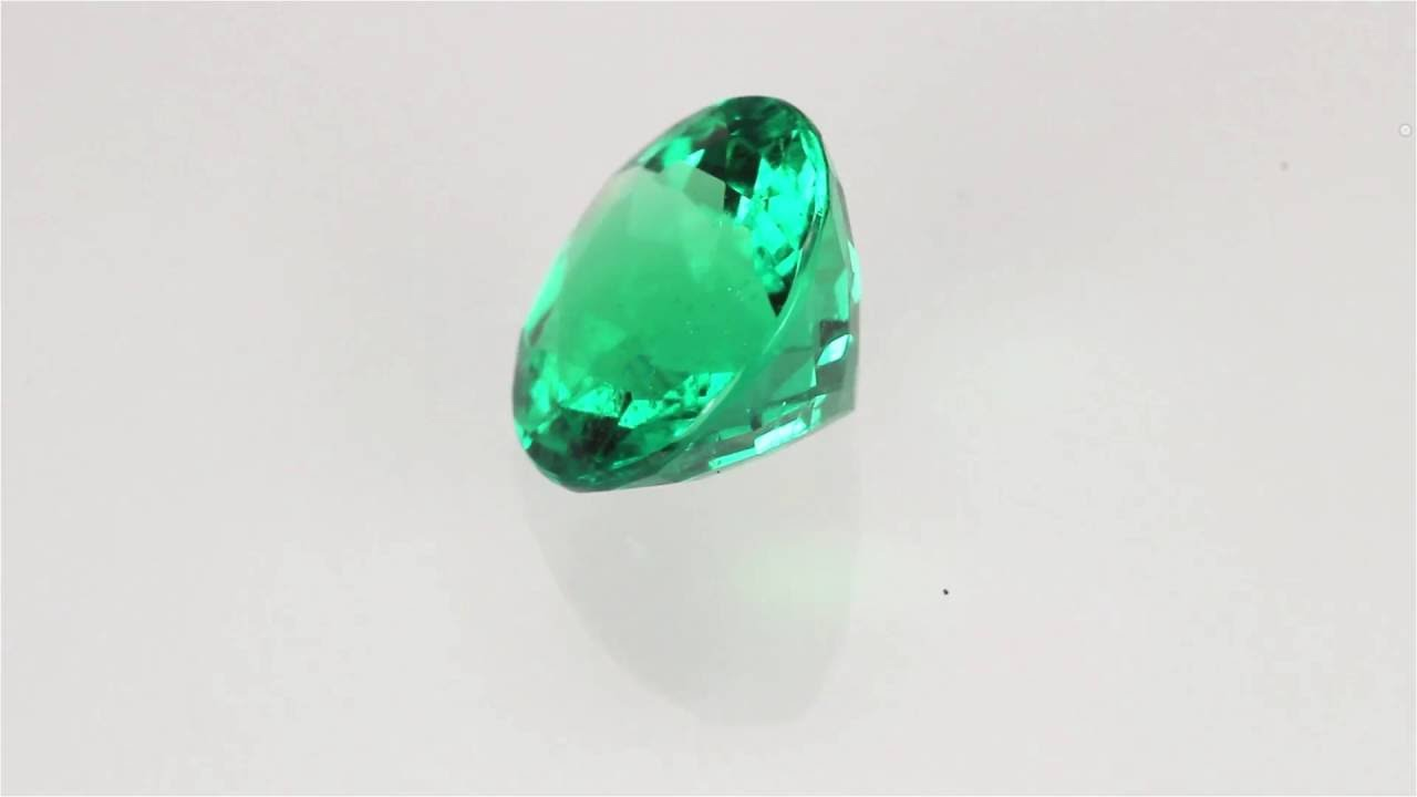 gem meaning gemstone emerald orig green