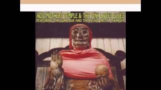 Gambar cover Acid Mothers Temple & the Pink Ladies Blues - Sandoza Death Blues
