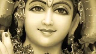 Krishna Murari Gopala by Ram-Lakshman Brothers (Sai Bhajans)