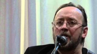 Михаил Харламов Трубач