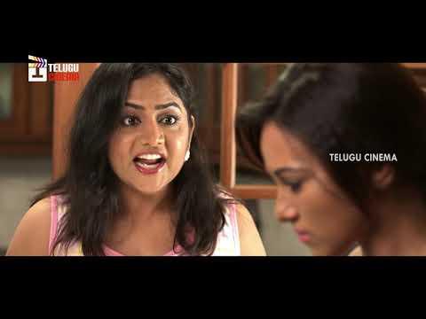 Gajjala Gurram Telugu Full Movie HD | Sana...