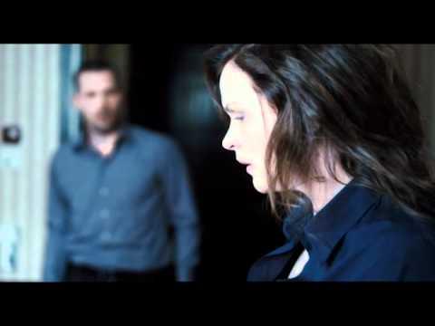 Film : Værelse 304  Room 304