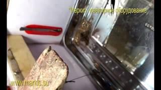 Точечная пайка(http://markis.su/category/pajka/tochechnaya-pajka/ Оборудование для пайки ювелирных изделий без съема камней и без повреждения..., 2016-06-18T04:10:55.000Z)