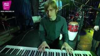 Уроки фортепиано в музыкальной школе Jam`s cool