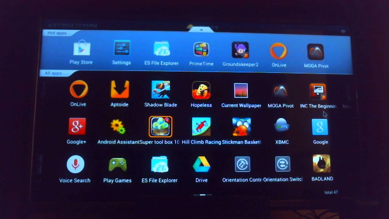 How To Download Hbo Go On Hisense Smart Tv