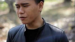 G.A.M Brothers - Kenangan Cinta [Official Music Video]