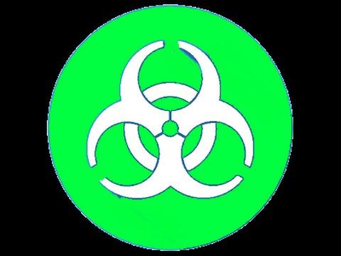 agar io gameplay 2 virus shooter youtube