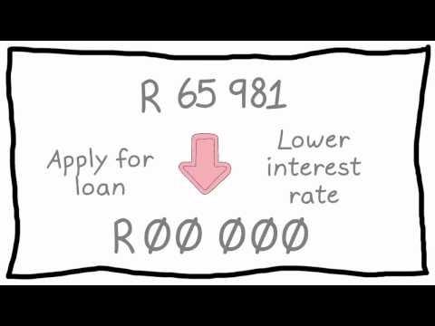 How To Use Personal Loan To Kill Your Credit Card Debts
