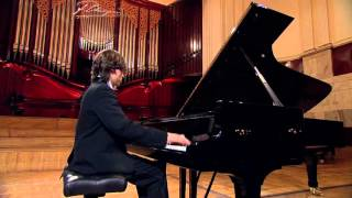 Baixar Arseny Tarasevich-Nikolaev – Waltz in A flat major Op. 34 No. 1 (second stage)