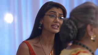 Kumkum Bhagya | Premiere Ep 1830 Preview - May 13 2021 | Before ZEE TV | Hindi TV Serial