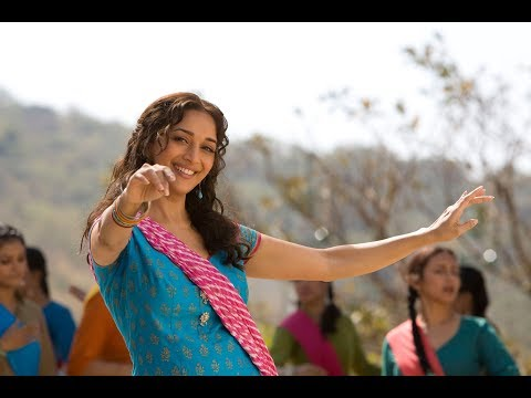 If You Sing Or Dance You Lose | Madhuri Dixit Edition