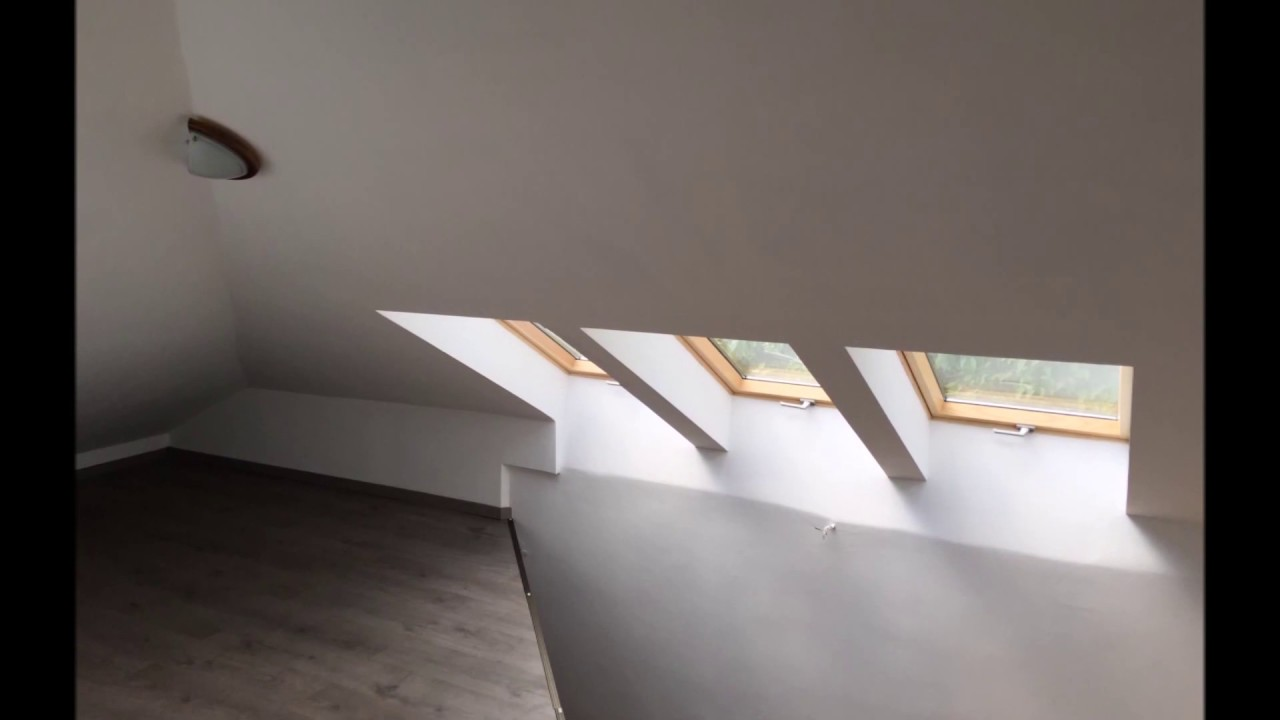 tetőtér beépítés , tetőtér gipszkartonozása, tetőtér szigetelése ...