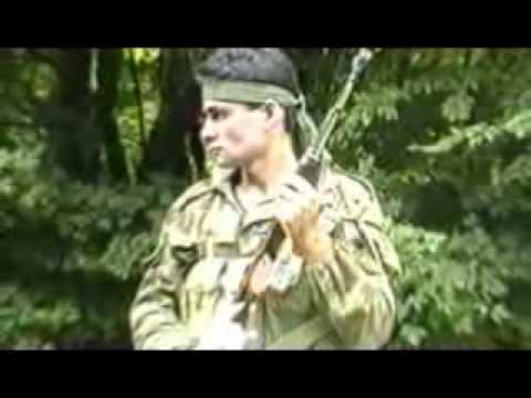 Nagorny Karabakh Conflict Thomas de Waal