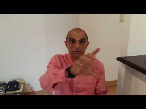 João Signorelli e sua série na Índia - pt 15