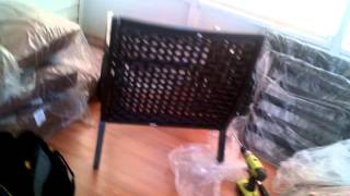 Patio Furniture Sears Assembly Staten Island Handyman Insured (2) New York City