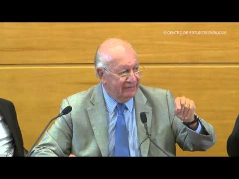 """Presentación del libro """"Diálogos Constitucionales"""""""