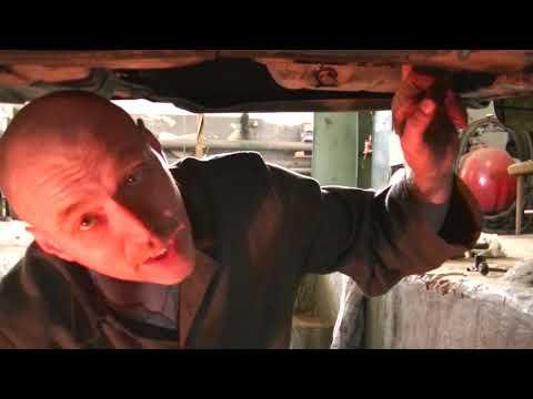 Почему Toyota Не Самая Лучшая Машина?! Техническое обслуживание Toyota RAV4