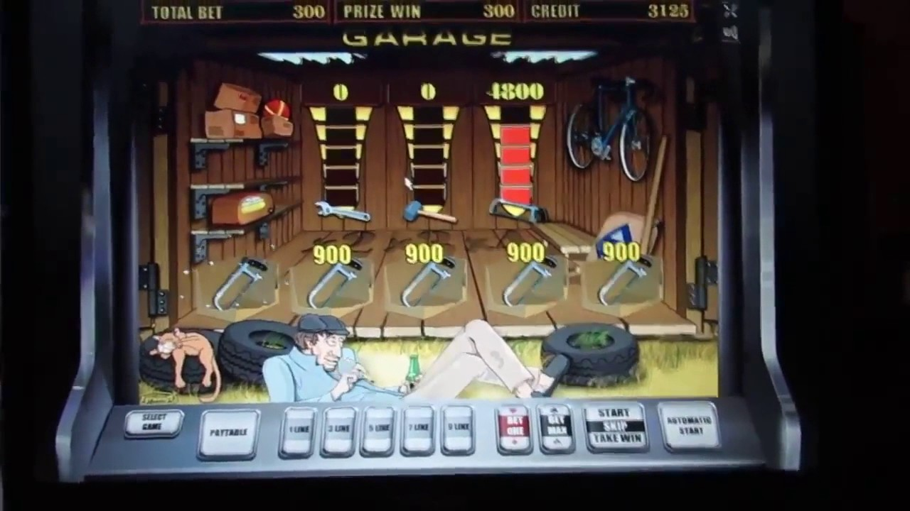 Игровые автоматы, стандарты их качества при организации азартного бизнеса – в материале от Login Casino.Лицензия – документ, дающий право вести определенный вид деятельности.Октябрьский