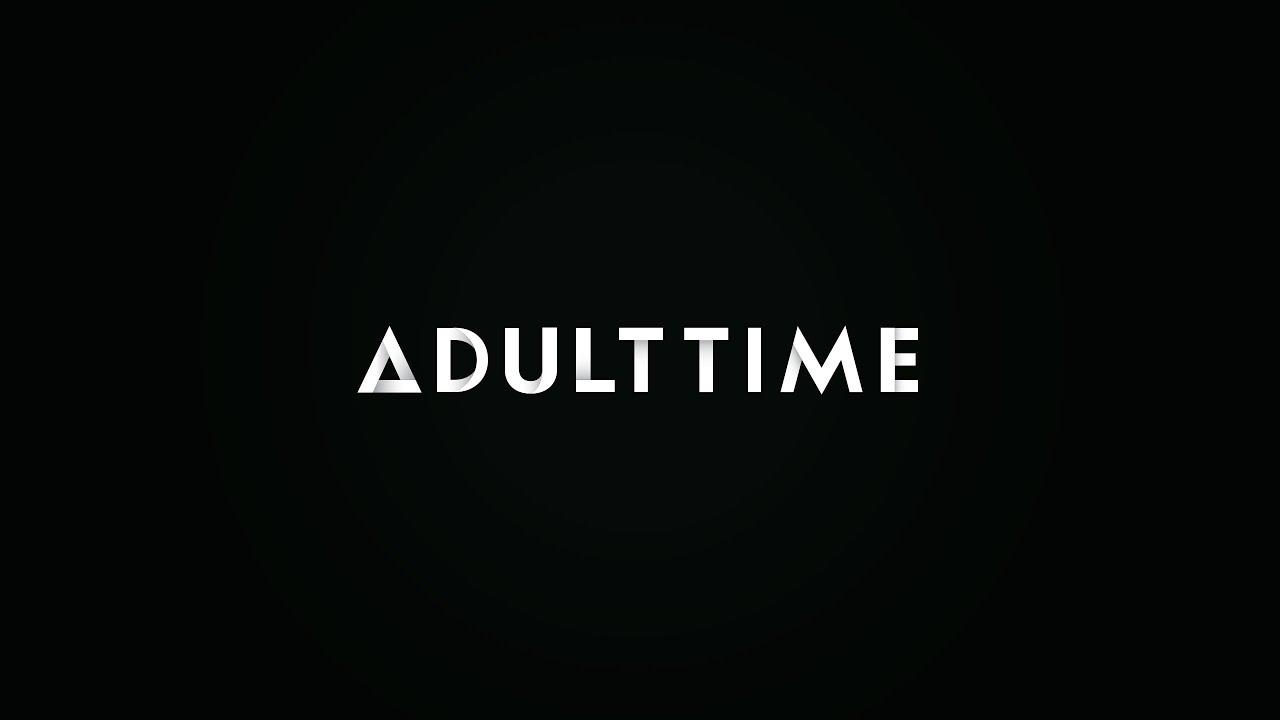 Adult streaming vid
