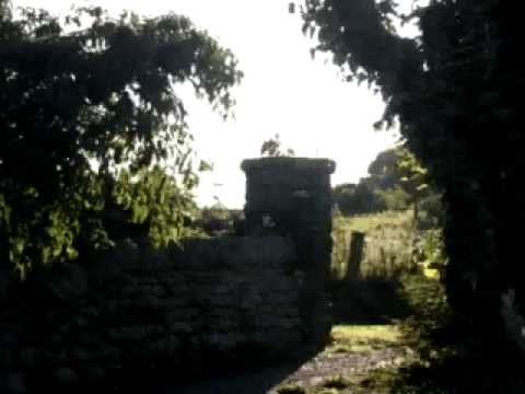 Craigshall Cottage, Self Catering, Dumfries and Galloway