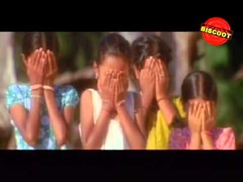 Chemban kaale  Malayalam Movie Songs  Annan Thampi 2008
