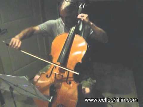 Modern Cello Music Contemporary Cello Music Cello Bands Youtube