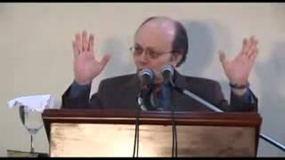 vuclip Reunión de Iglesia Adventista con el Vaticano No es Ecumenismo