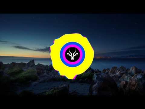 Kurt Darren - My Facebook Song (Official Audio) [HQ]