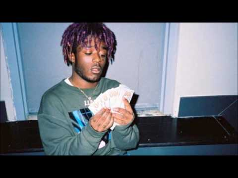Lil Uzi Vert -Upper Downers (Sped Up)