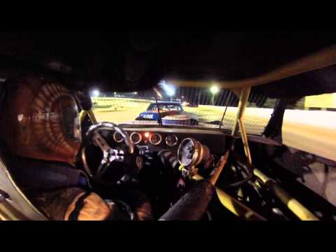 Hill valley feature 6-3-13 #gopro