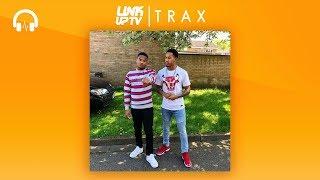 J Kaz - 3 Shot | Link Up TV TRAX