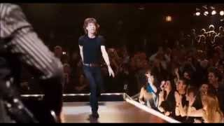 Rolling Stones - All Down The Line  (Live) Beacon Theatre, New York, 2006