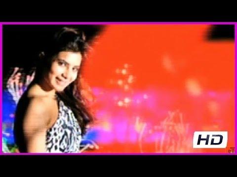 Whatsapp Antoo -  Alludu Seenu Song Trailer - Bellamkonda Sreenivaas ,Samantha