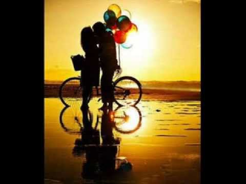 Katie Melua ~ Nine Million Bicycles