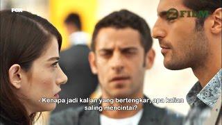 Video Kiraz Mevsimi 1.Bolum Sub Indonesia download MP3, 3GP, MP4, WEBM, AVI, FLV September 2018