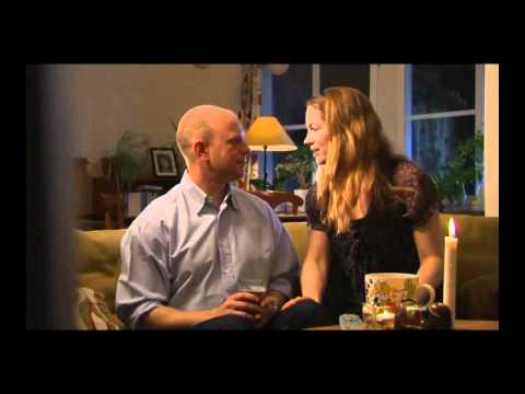 siwa oulu aukioloajat seks porno video
