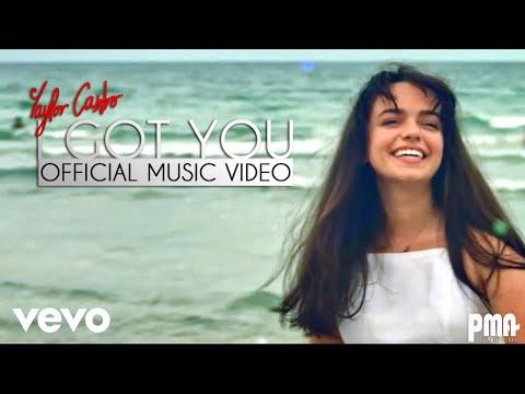 Taylor Castro - I Got You