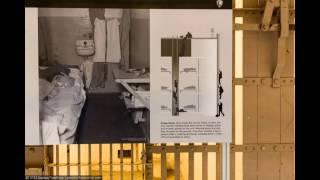 Тайны истории: побег из Алькатраса