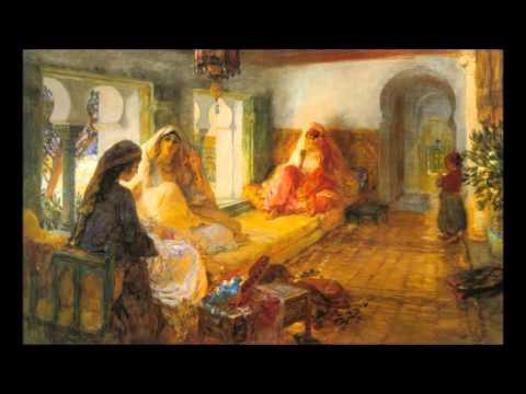 Hadiya / Hadya / Hadiyya / Adea / Adiya / Gudeila / ኃዲያ : The Leemo Dialect (East Cushitic)