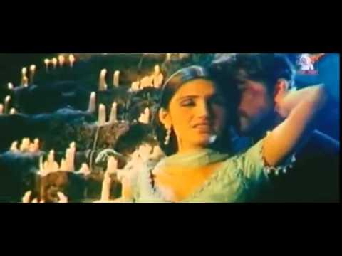 Zara Sheikh - Sangam Hua - Tere Pyar Mein
