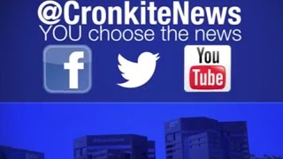 Cronkite News Refresh 12/04/15