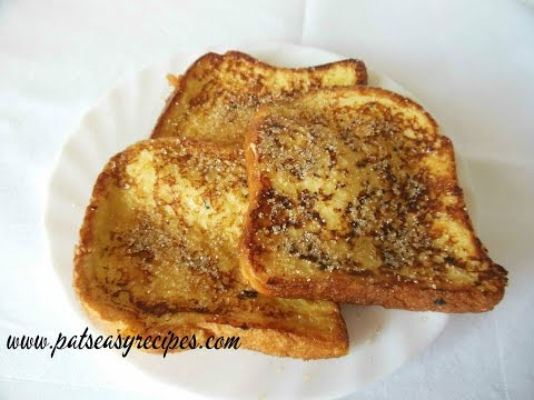 how-to-make-kenyan-french-toast-/toasti-mayai-recipe/-recette-de-pain-perdu-délicieux-et-facile