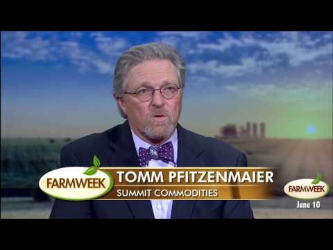 Farmweek Entire Show, June 10, 2016