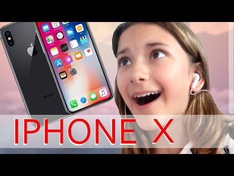 Как наколдовать телефон