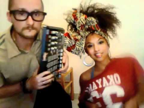 The Electric - Beautiful  Ft Yarah Bravo (official Memory9 Remix)