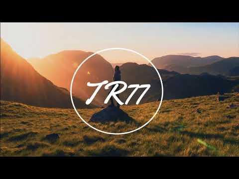 James Vincent McMorrow - Higher Love (Matoma Remix)