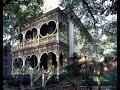 Visit Savannah - YouTube