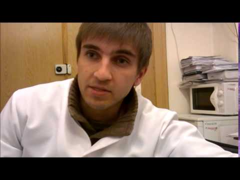 Варикоцеле после операции: последствия и осложнения, как
