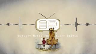 Nina Simone - Feeling Good (Simon Field Remix) [Deep House]