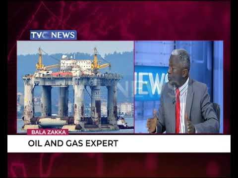 Five ways new NNPC GMD can make Nigeria's Refineries Work Again - Expert